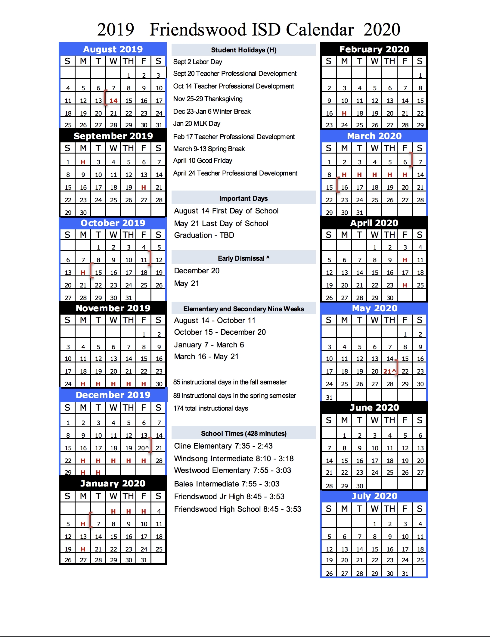 1 April 2019 To 31 March 2020 Calendar - Calendars | Going To A_School Calendar 2020-19 Deped