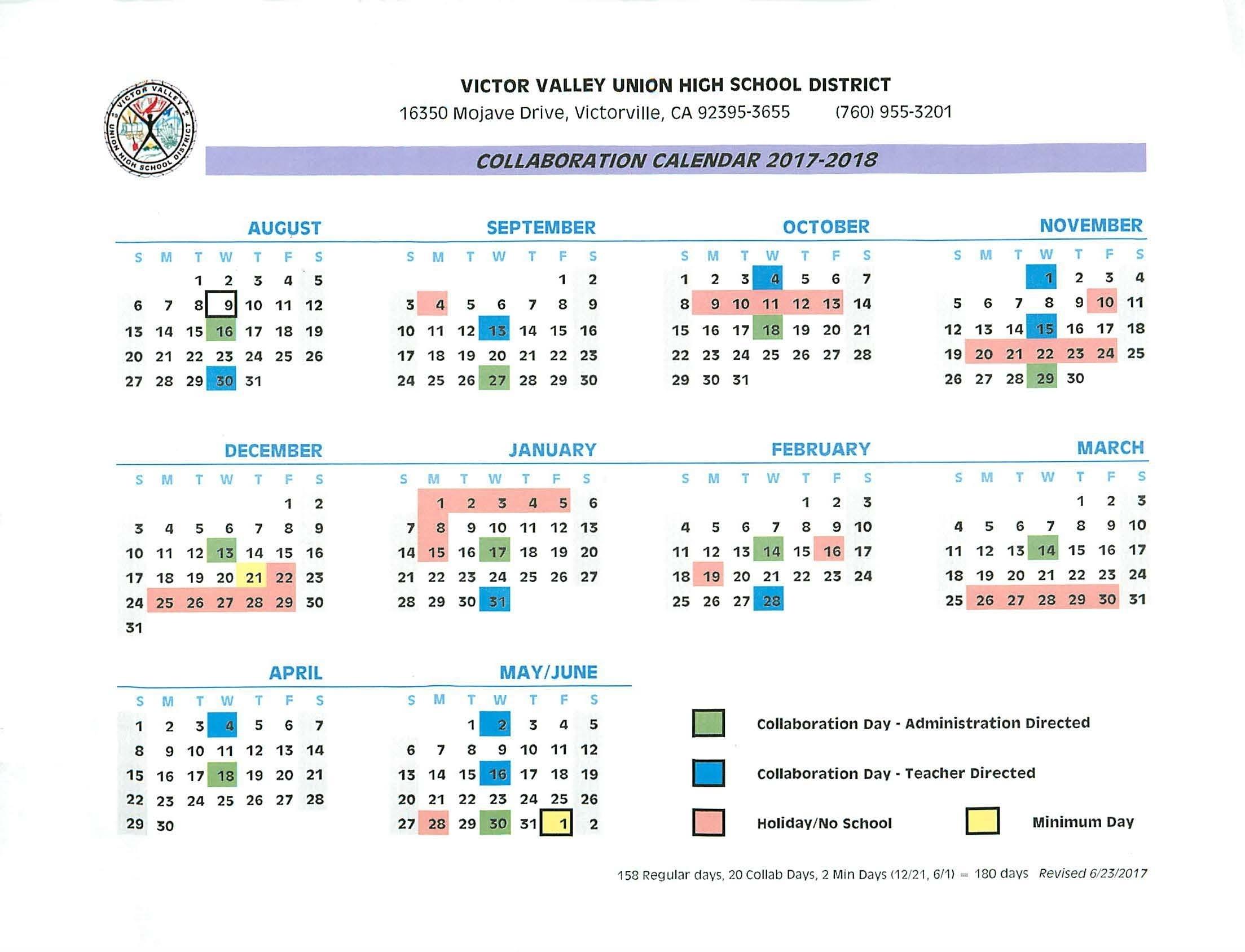2016 2017 School Calendar Gaston County Schools Gastonia Nc  </p>   </div>        <br>     <div class=