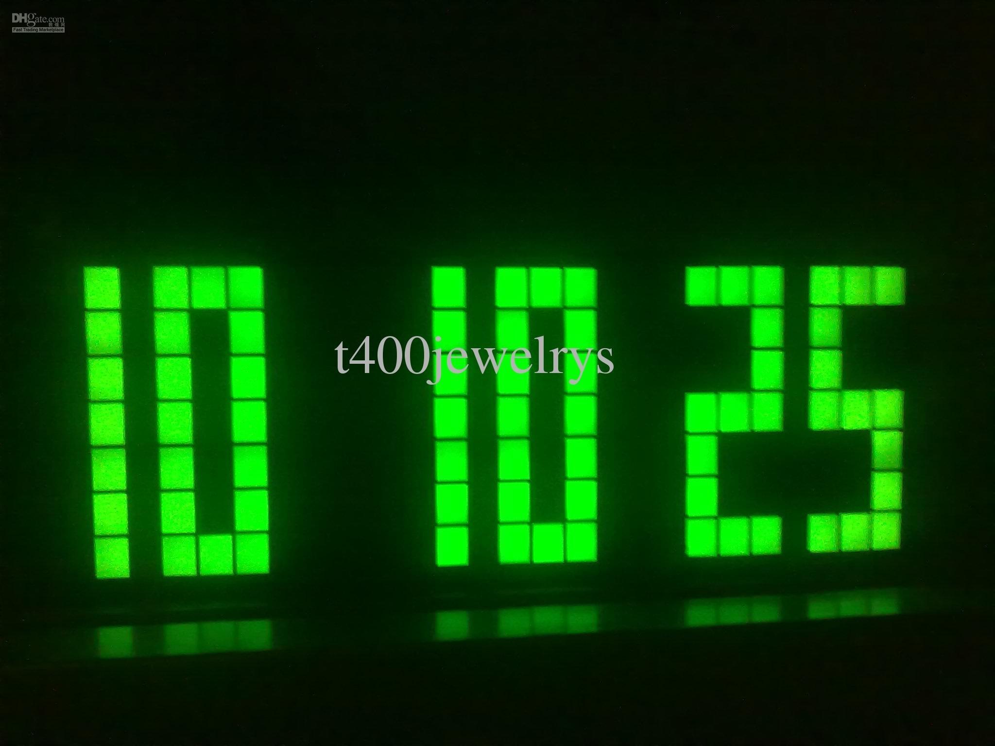 2048X1536Px Free Countdown Wallpaper - Wallpapersafari_Countdown Calendar To Retirement Desktop