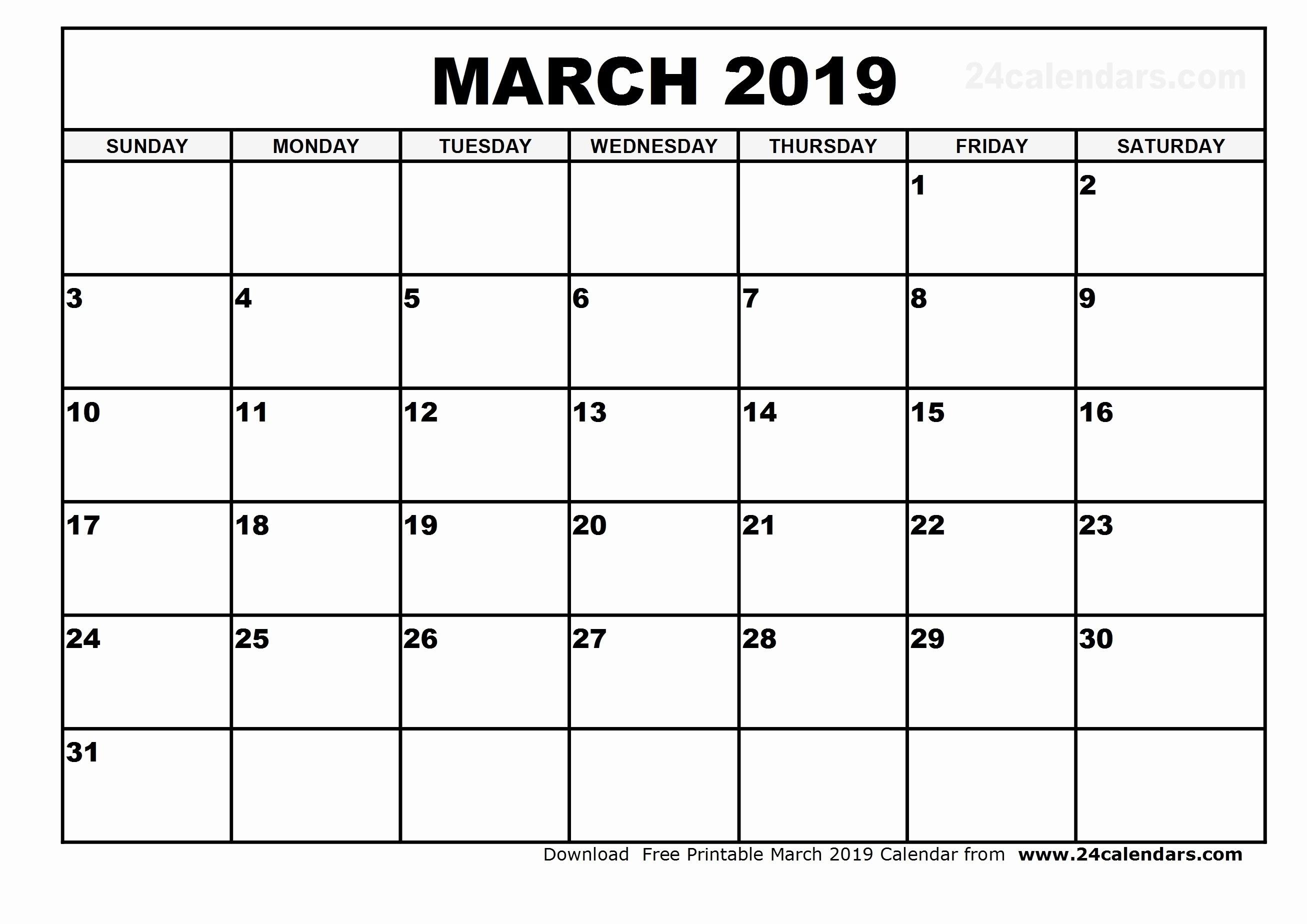 4 Month Blank Calendar Template | Ten Wall Calendar_4 Month Blank Calendar