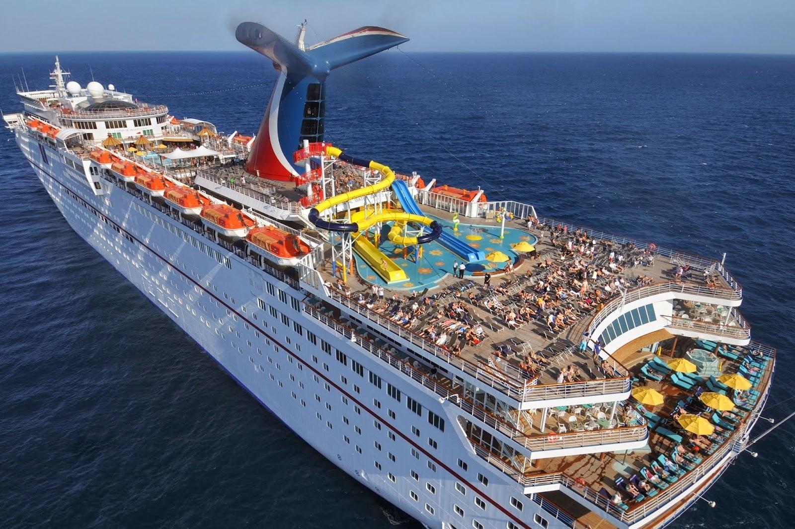 49+] Cruise Countdown Wallpaper On Wallpapersafari_Countdown Calendar For Cruise