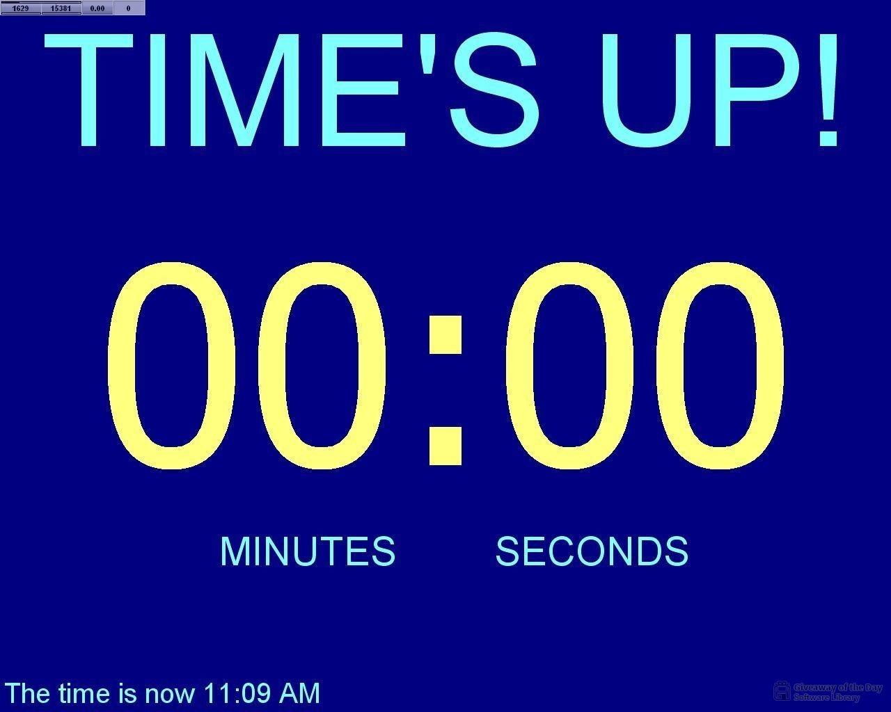 49+] Desktop Wallpaper Countdown Timer On Wallpapersafari_Calendar Countdown For Desktop