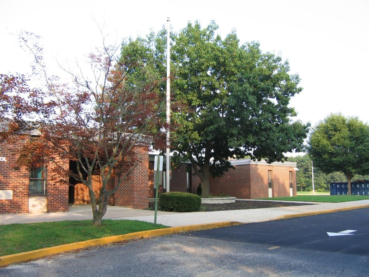 About Hamilton School / About Hamilton_E T Hamilton School Calendar