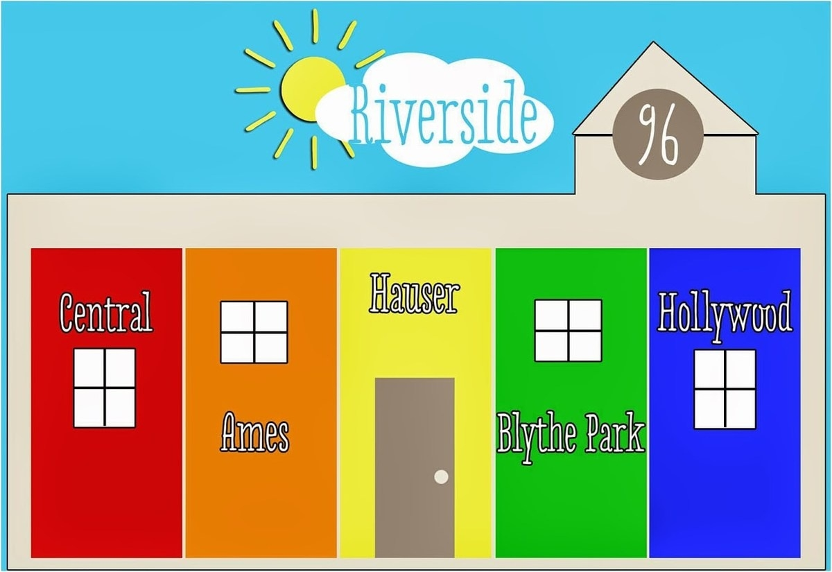 Administration – Our District – Riverside School District 96_Calendar School District 96