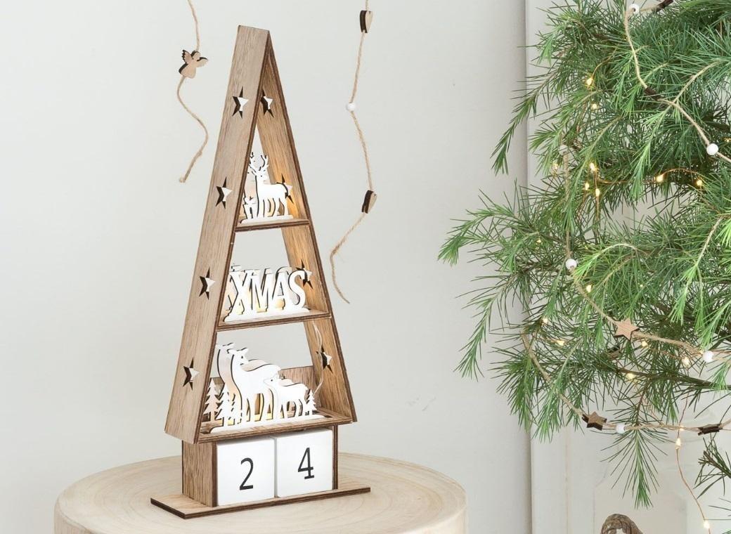 Advent Calendars  </p>   </div>        <br>     <div class=
