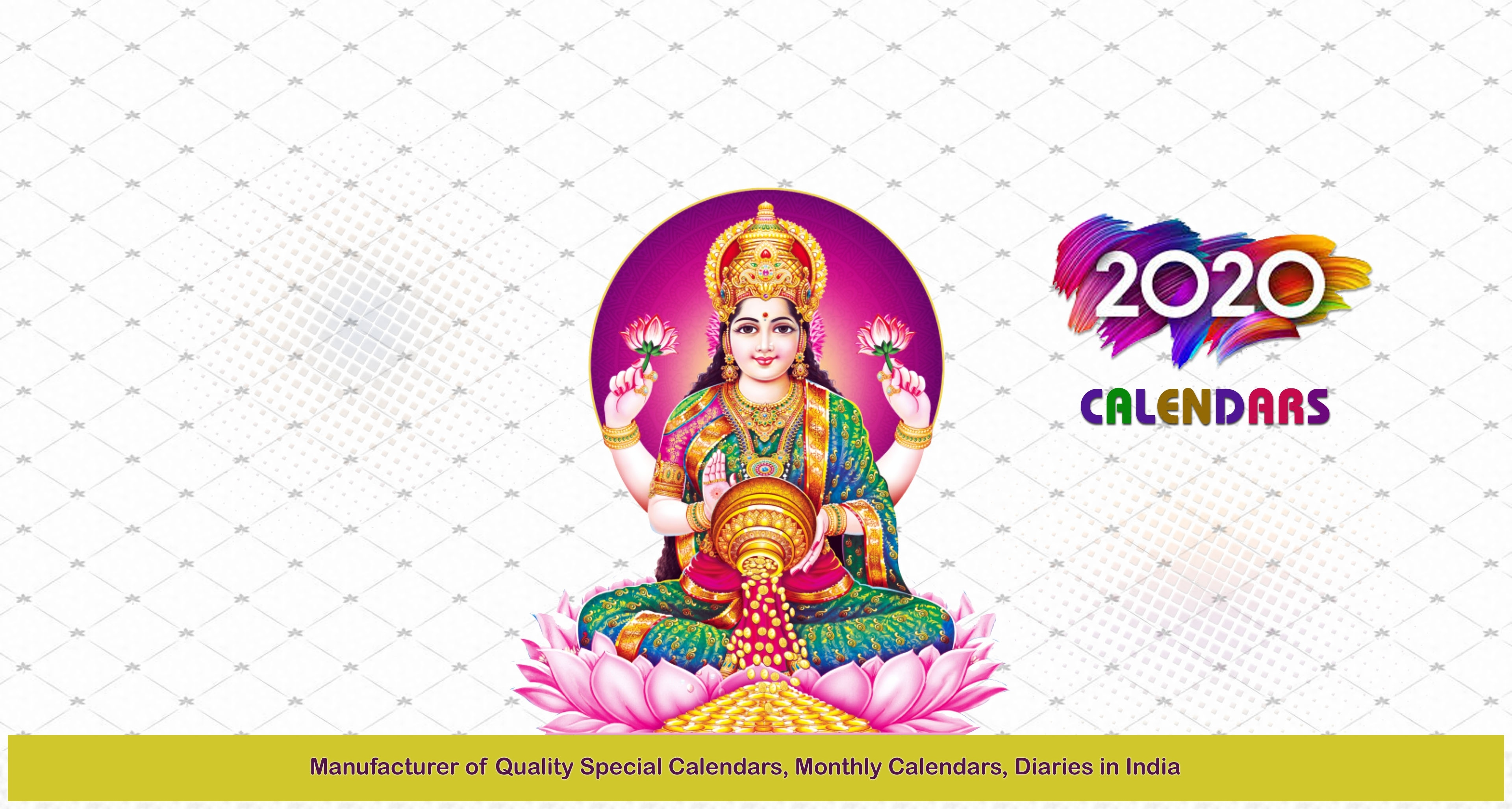 Anand Screen Printers - Calendar Manufactures In Sivakasi, Daily_Calendar Printing In Sivakasi