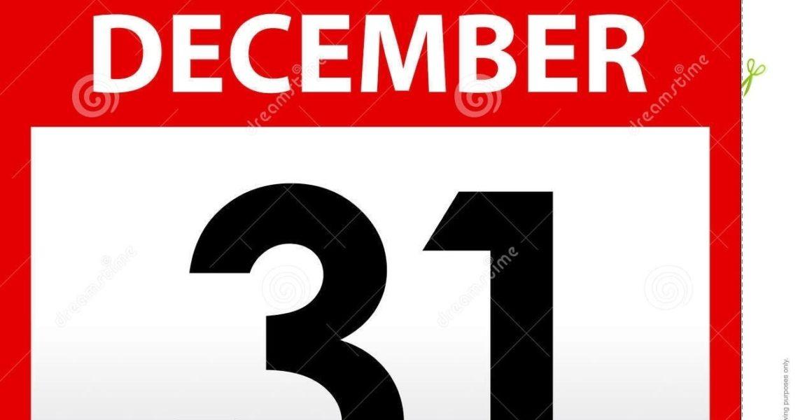 Apple Calendar Icon Generator • Printable Blank Calendar Template_Iphone Calendar Icon Generator