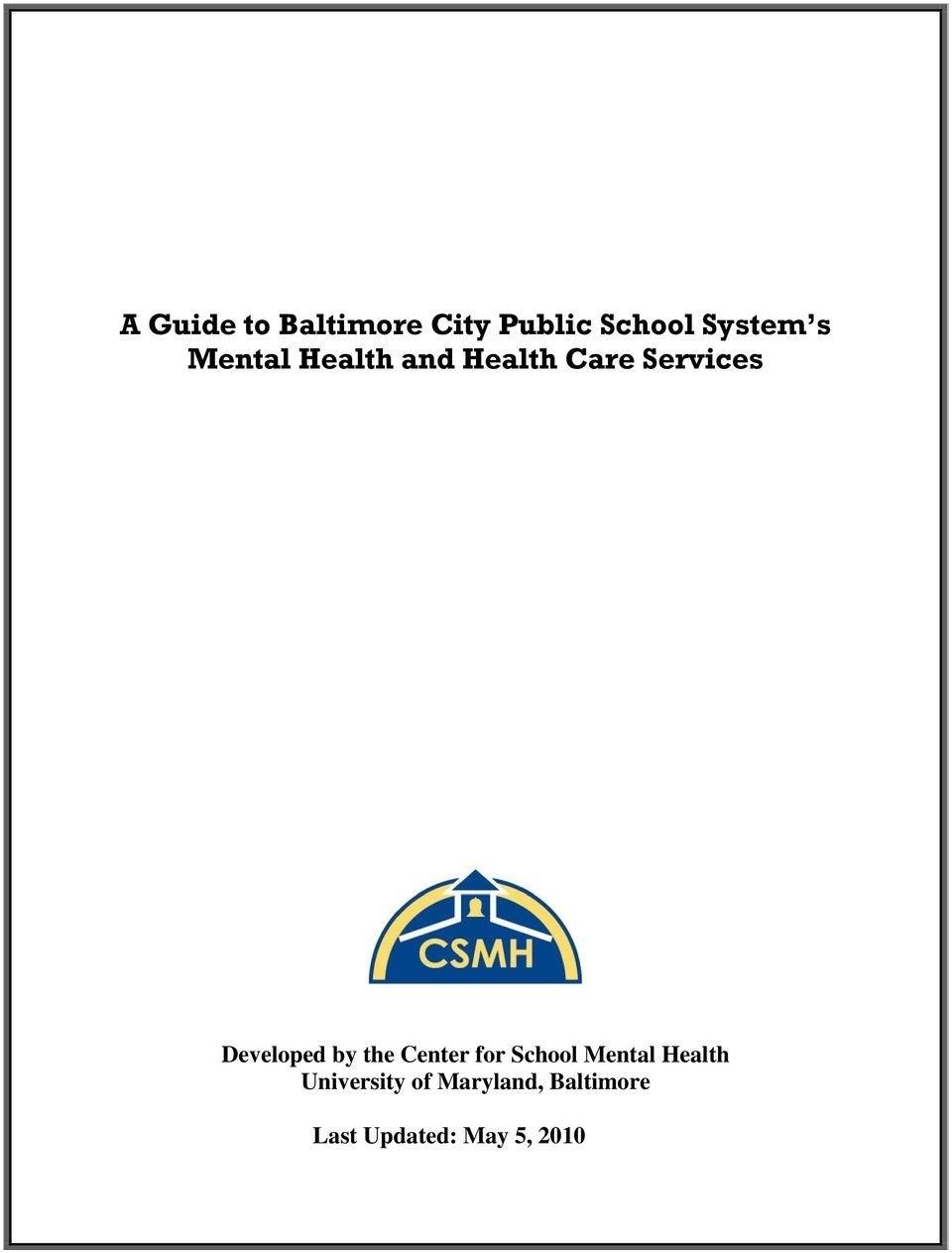 Baltimore County School Calendar 2017 2018 A Guide To Baltimore City_School Calendar Baltimore City