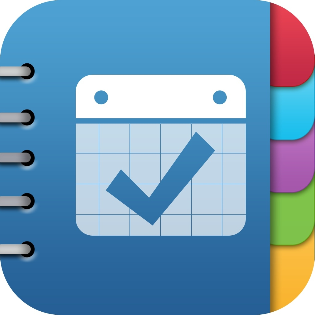 Calendar App Icon #328882 - Free Icons Library_Calendar Icon Gone From Iphone