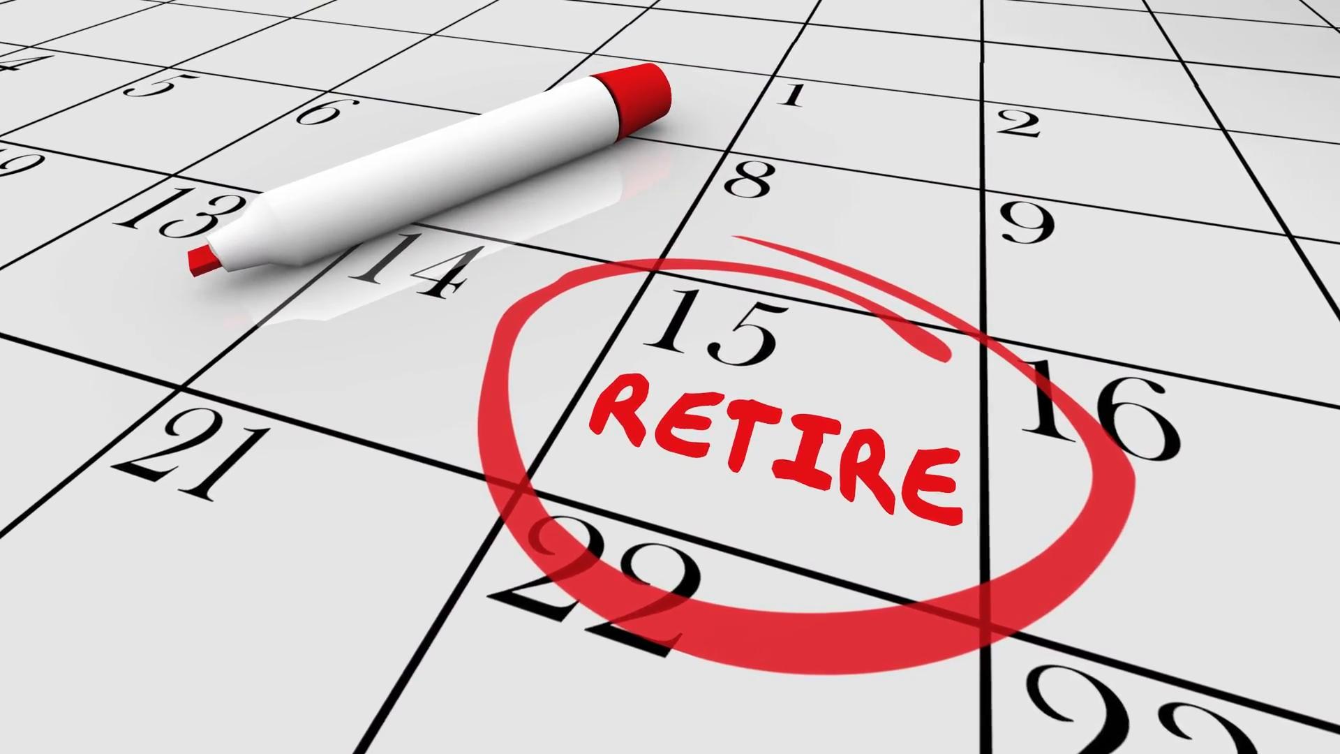 Calendar Count Down - Ataum.berglauf-Verband_Countdown Calendar To Retirement Desktop