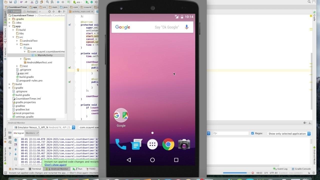 Calendar Countdown App Android • Printable Blank Calendar Template_Google Calendar Countdown Android