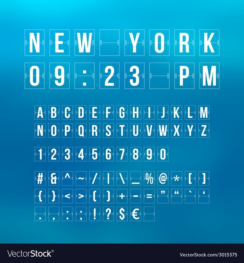 Calendar Countdown Between Dates • Printable Blank Calendar Template_Calendar Countdown Between Dates