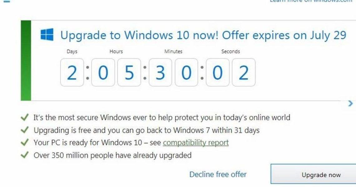 Calendar Countdown Widget Windows 7 • Printable Blank Calendar Template_Countdown Calendar Windows 7