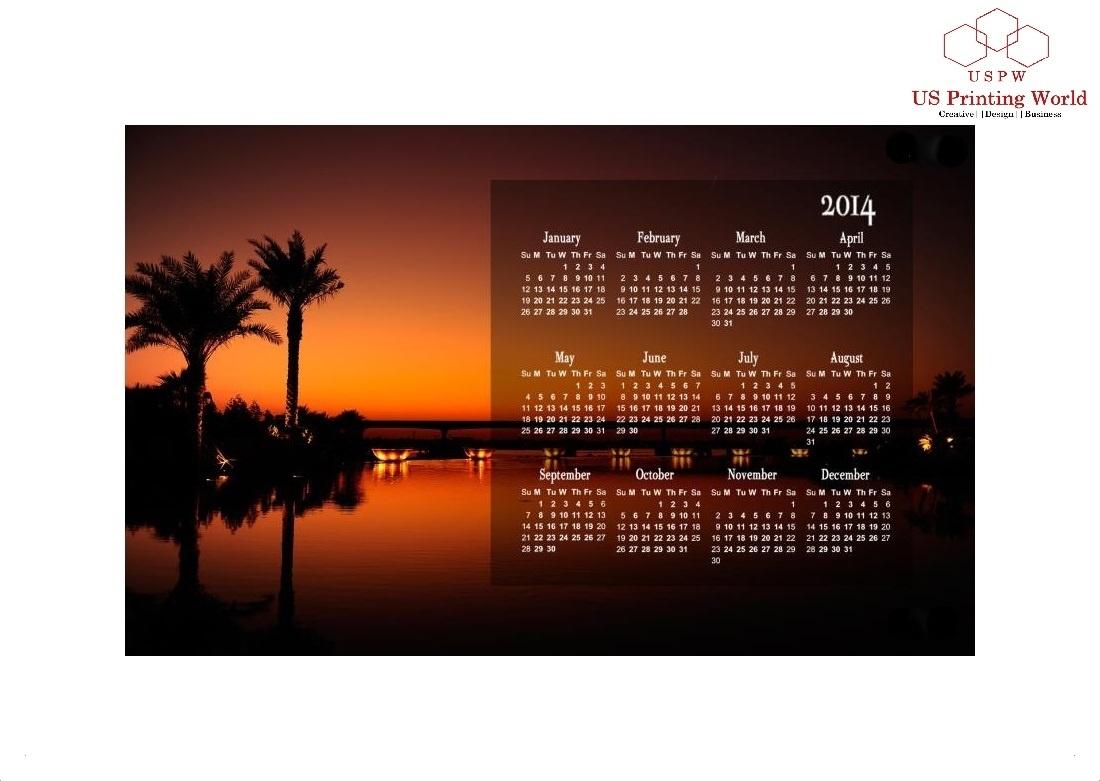 Calendar Design &amp; Printing In Uttara Dhaka  </p>   </div>        <br>     <div class=