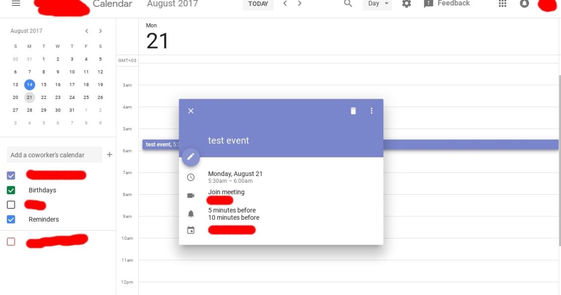 Calendar Icon Adobe Xd • Printable Blank Calendar Template_Calendar Icon Adobe Xd