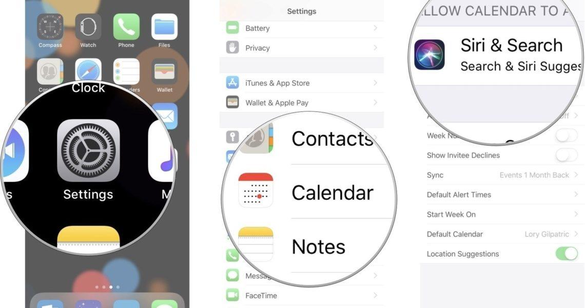 Calendar Icon Disappeared On Ipad • Printable Blank Calendar Template_Calendar Icon Iphone Disappeared