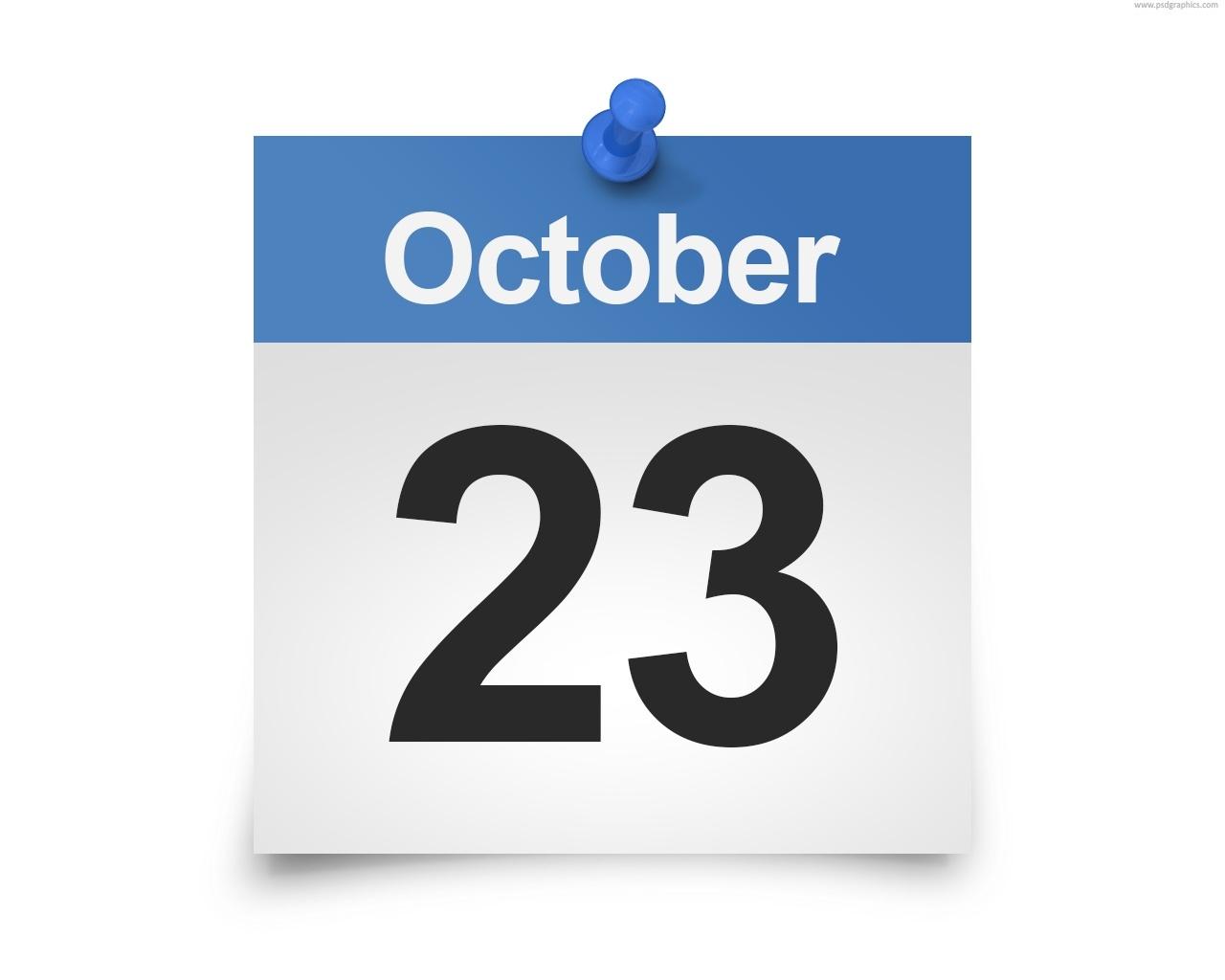 Calendar Icon Generator #295409 - Free Icons Library_Iphone Calendar Icon Generator