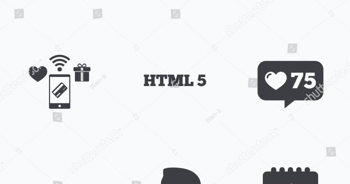 Calendar Icon Html Css • Printable Blank Calendar Template_Calendar Icon Html Css