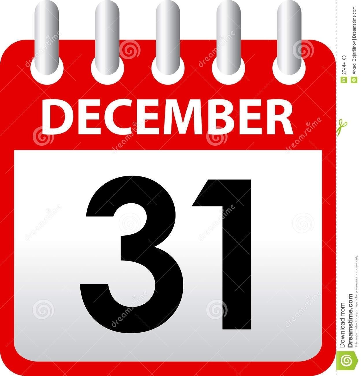 Calendar Icon Html Css • Printable Blank Calendar Template_Calendar Icon In Html