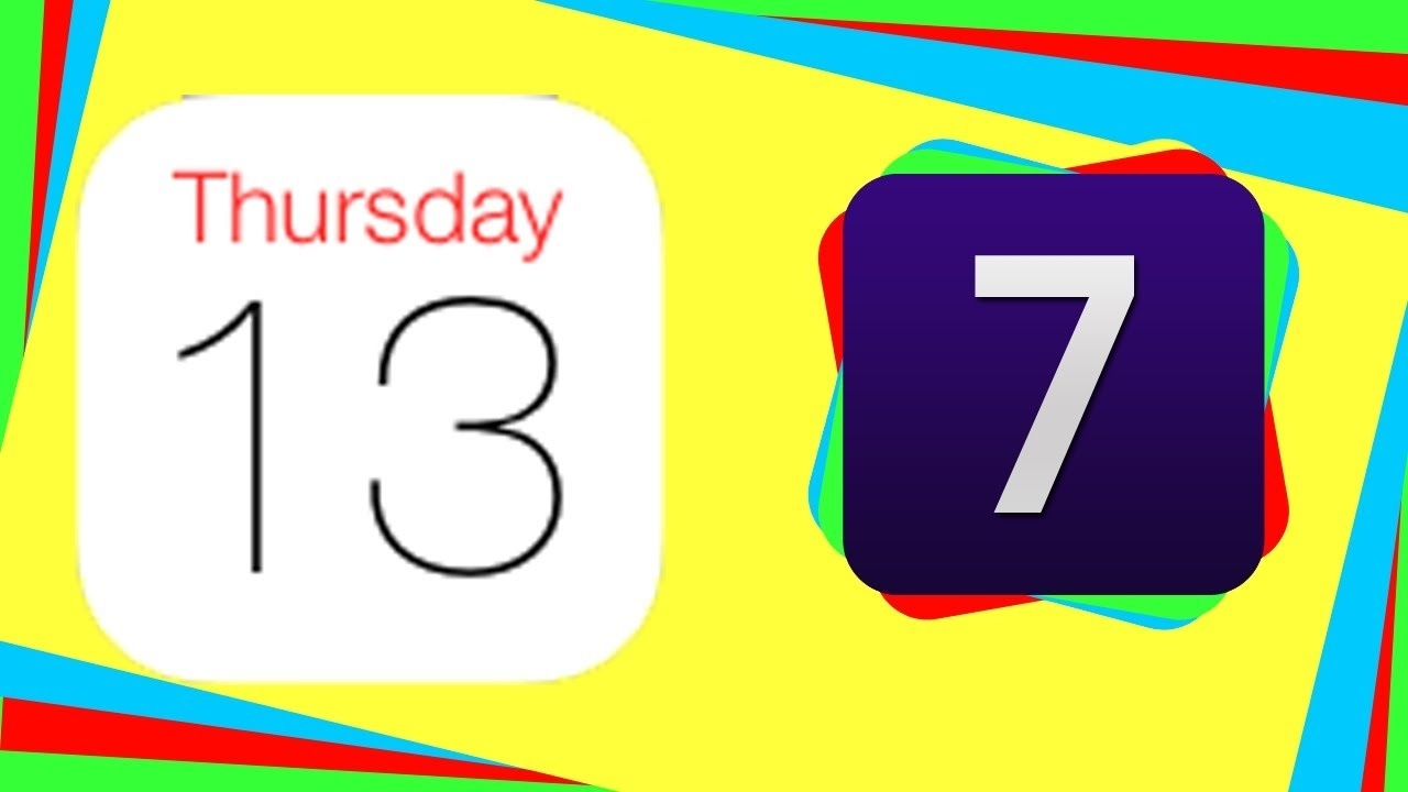 Calendar Icon Iphone #177162 - Free Icons Library_Lost Calendar Icon Iphone 6