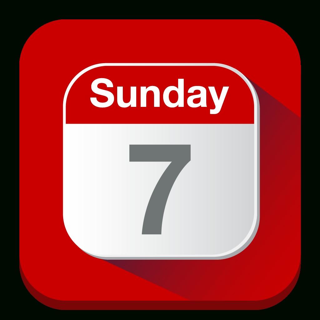Calendar Icon  </p>   </div>        <br>     <div class=