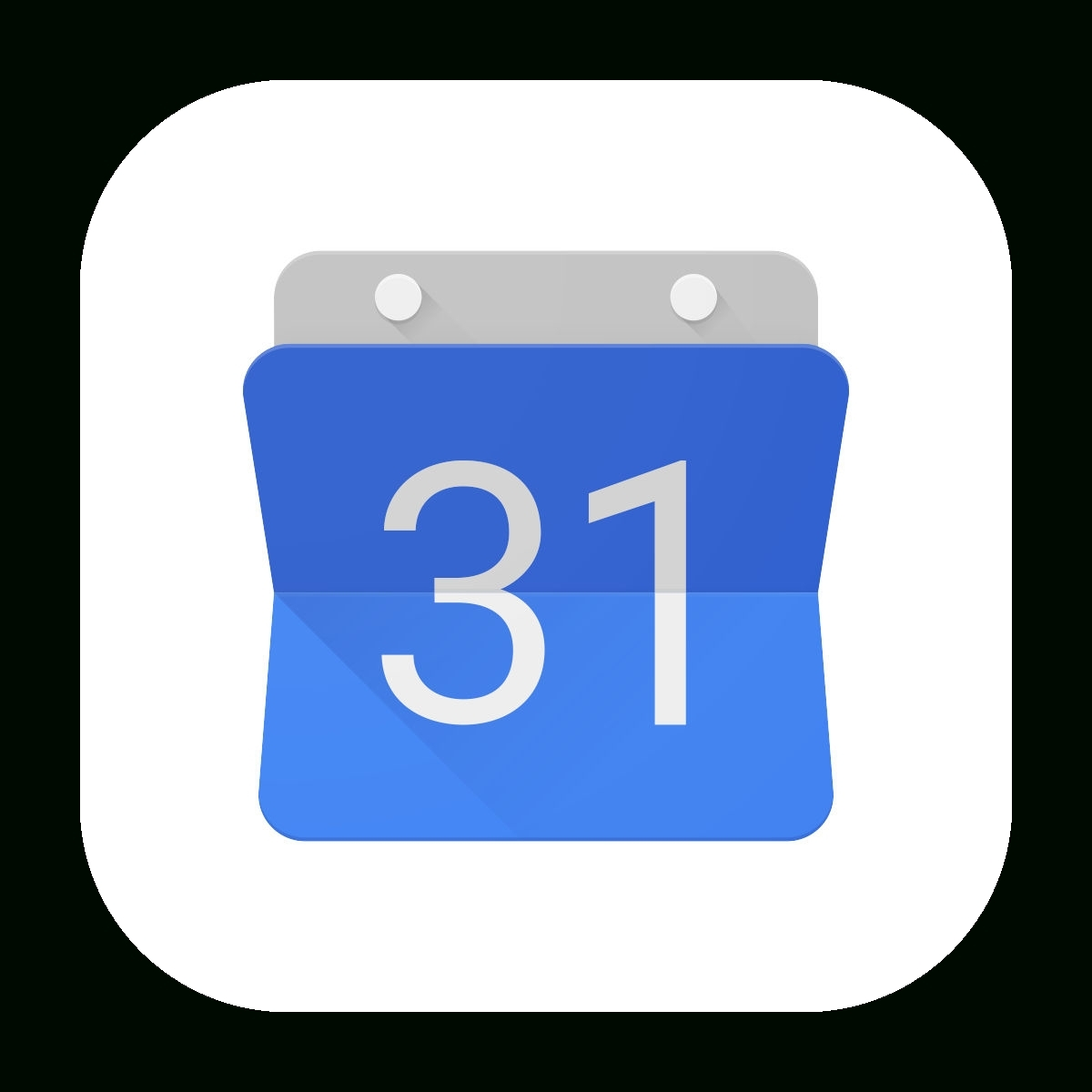 Calendar Icon Missing On Iphone 7 | One Page Calendar Printable_Lost Calendar Icon Iphone 6