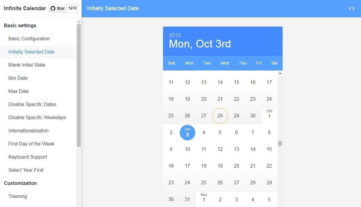 Calendar Icon React Native • Printable Blank Calendar Template_Calendar Icon React Native