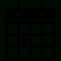 Calendar Icons - Download Free Vector Icons  </p>   </div>        <br>     <div class=