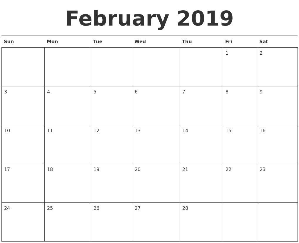 Calendar Labs 2015 - Bgadv_Blank Calendar Template Calendarlabs