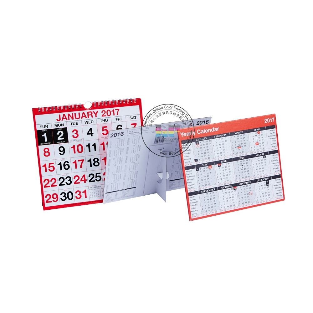 Calendar Print On Demand,factory Service - Buy Book Printing Services,print  Desk Calendar,full Color Calendar Product On Alibaba_Calendar Printing On Demand