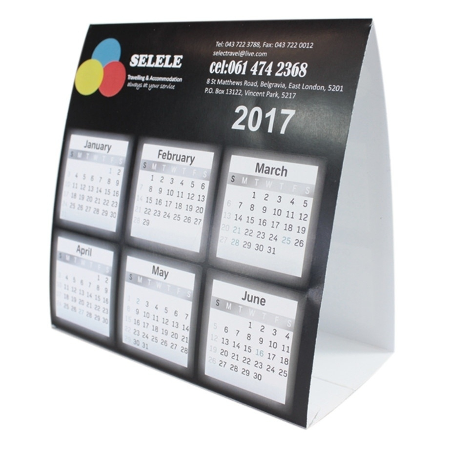 Calendar Printing Cape Town • Printable Blank Calendar Template_Calendar Printing Cape Town