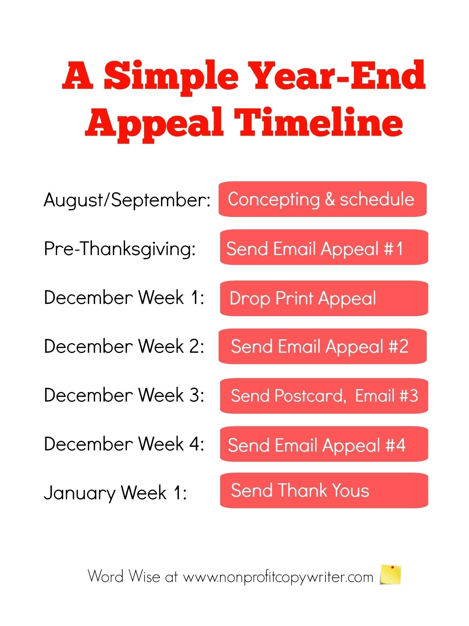 Calendar Printing For Nonprofits • Printable Blank Calendar Template_Calendar Printing For Nonprofits