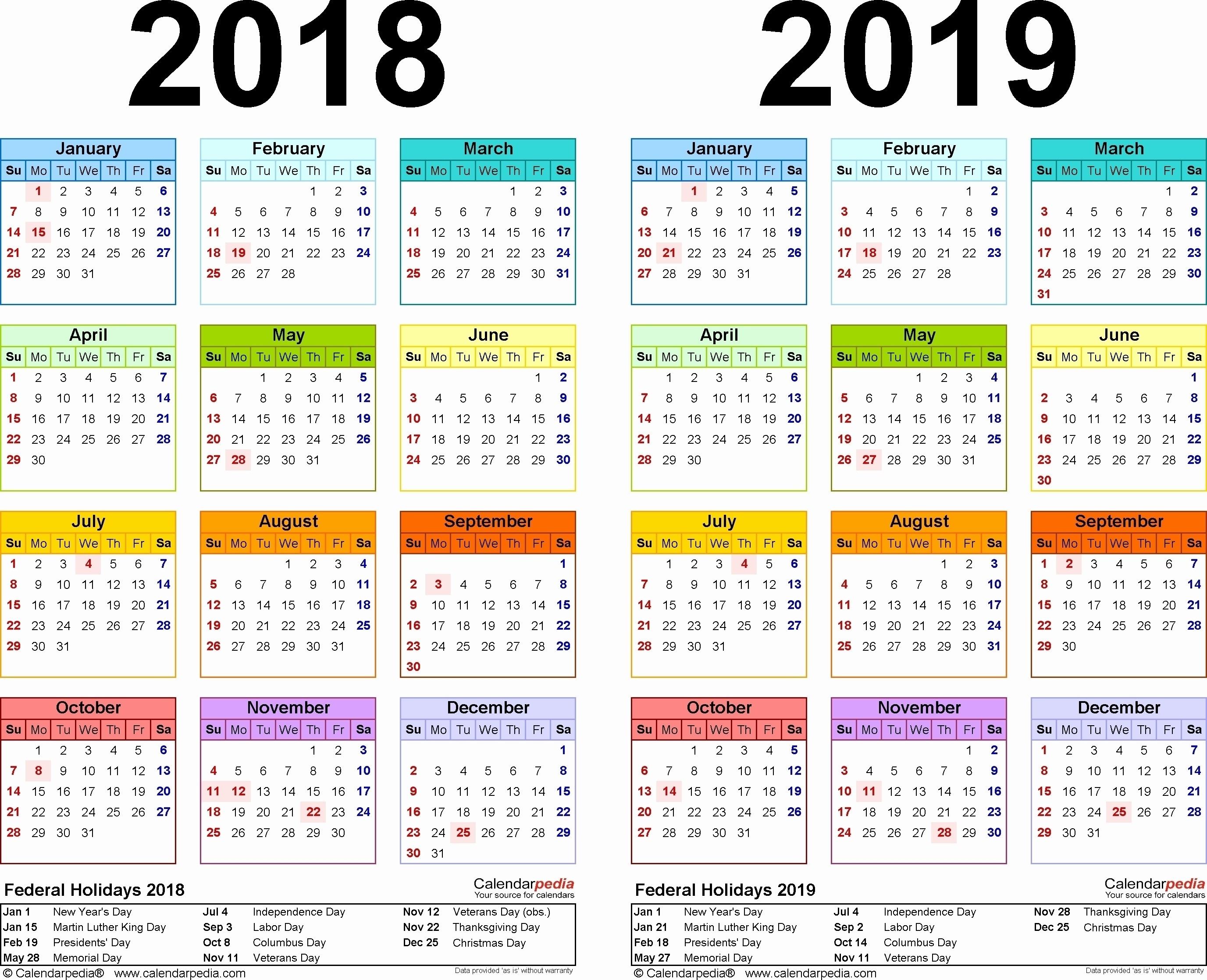 Calendar Printing Hong Kong  </p>   </div>        <br>     <div class=