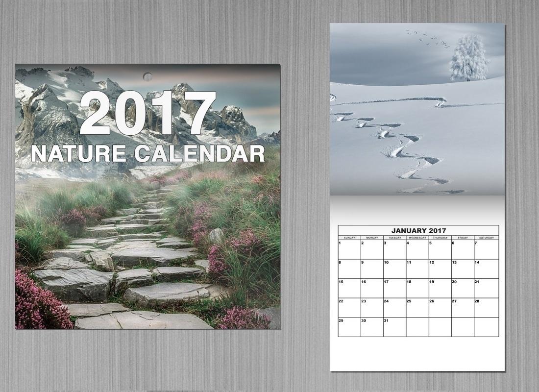 Calendar Printing Hong Kong | Calendar Design Ideas_Custom Calendar Printing Hong Kong