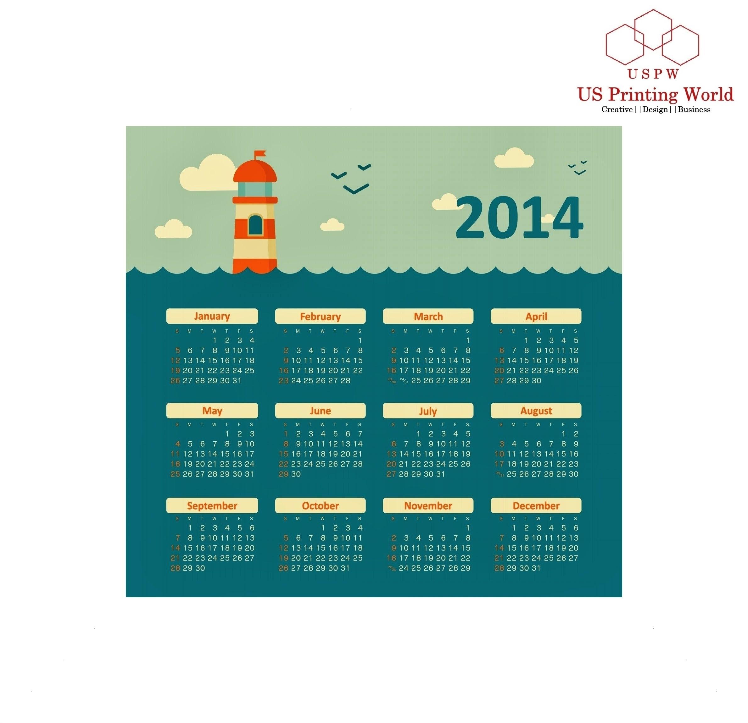 Calendar Printing In Dhaka • Printable Blank Calendar Template_Calendar Printing In Dhaka