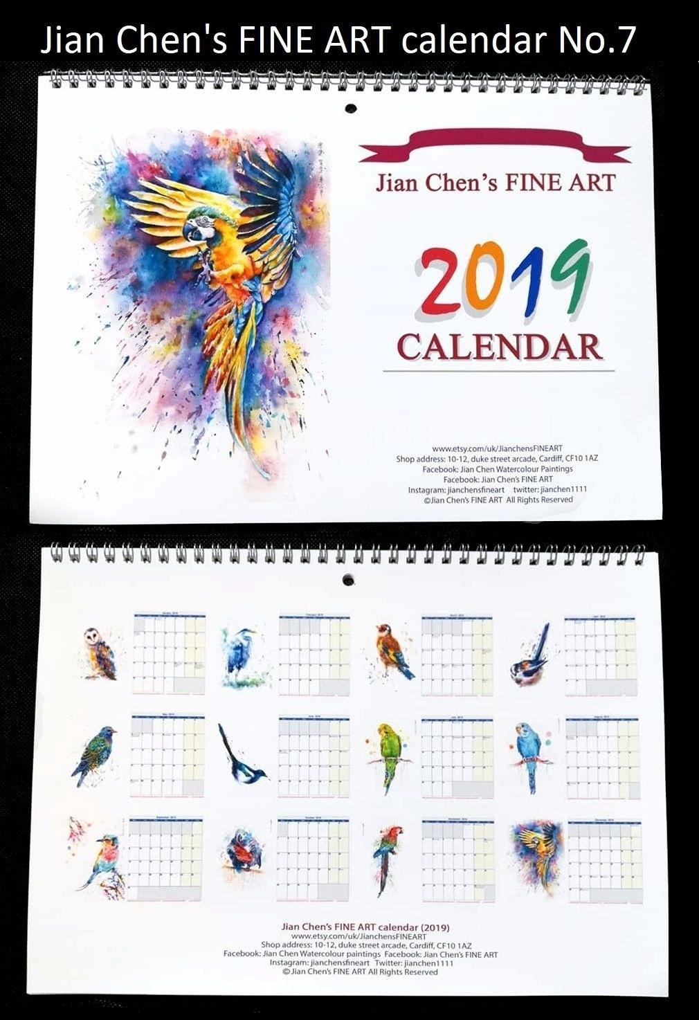 Calendar Printing In Lotus Notes • Printable Blank Calendar Template_Calendar Printing In Lotus Notes