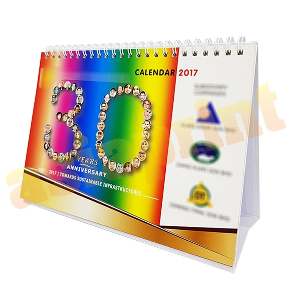 Calendar Printing Kuala Lumpur • Printable Blank Calendar Template_Calendar Printing Kuala Lumpur