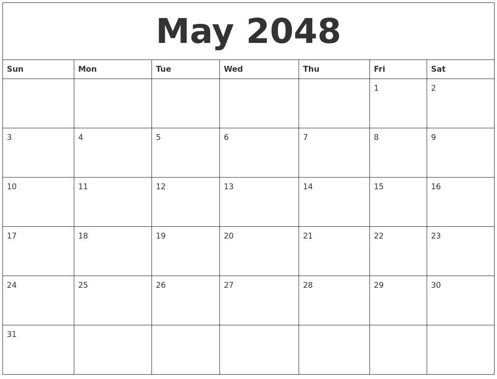 Calendar Printing Online Free • Printable Blank Calendar Template_Calendar Printing Online Free