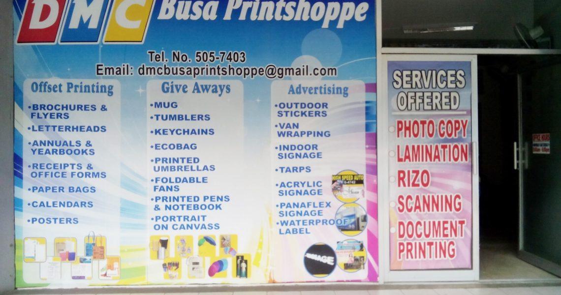 Calendar Printing Press In Cebu | Calendar Design Ideas_Calendar Printing Press In Cebu