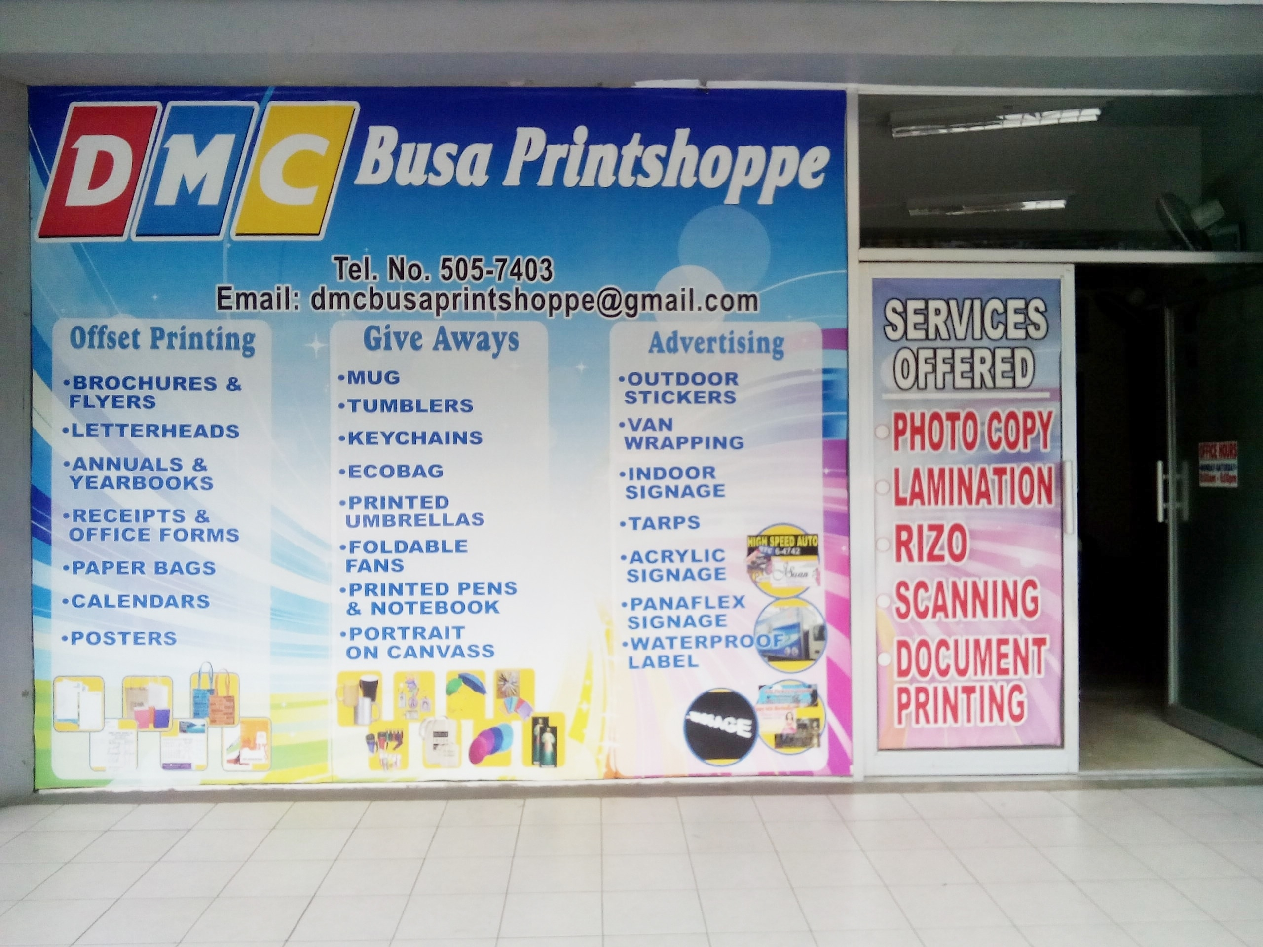 Calendar Printing Press In Cebu | Calendar Design Ideas_Calendar Printing Press Near Me