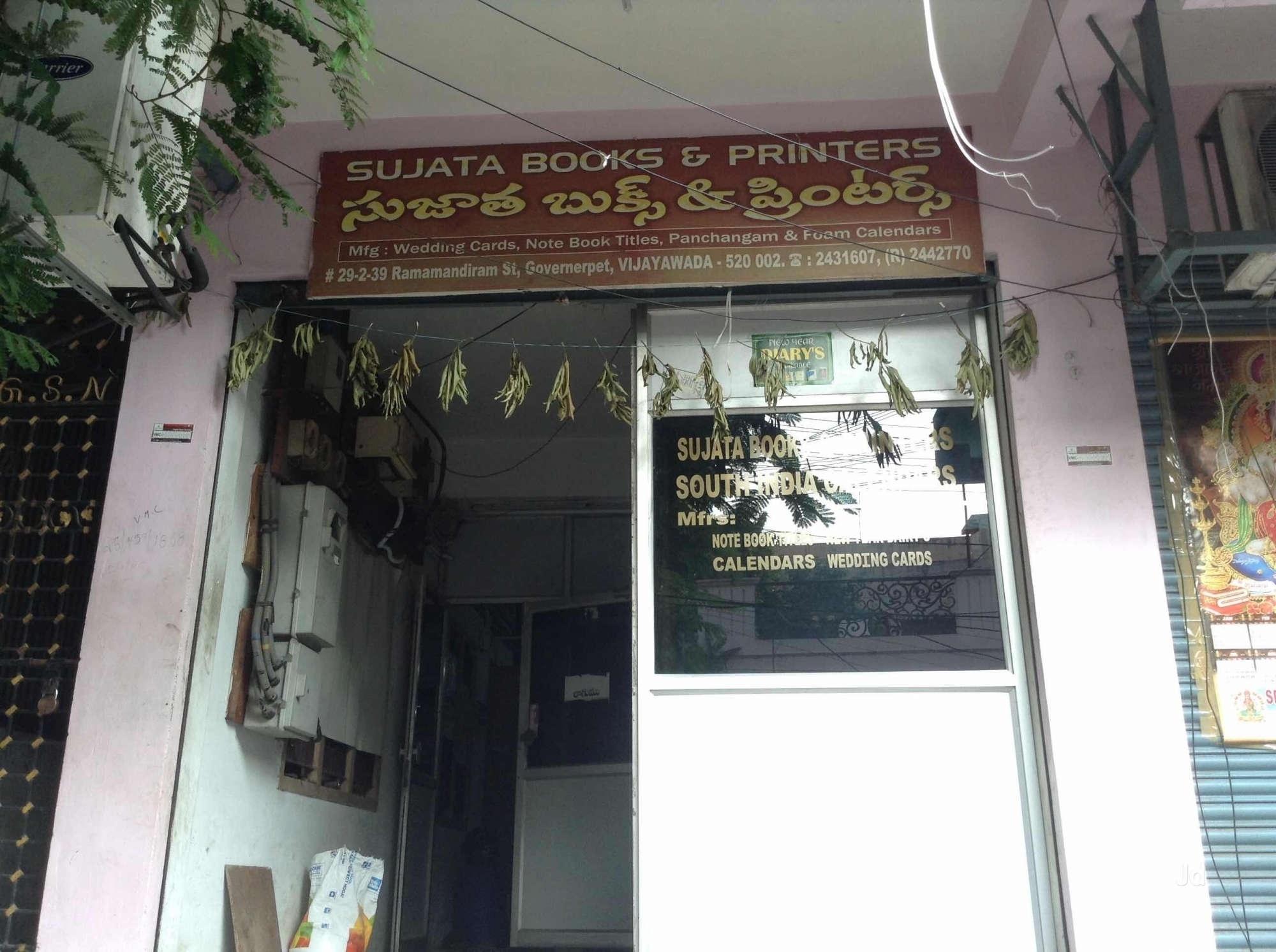 Calendar Printing Services In Vijayawada • Printable Blank Calendar_Calendar Printing Press In Vijayawada