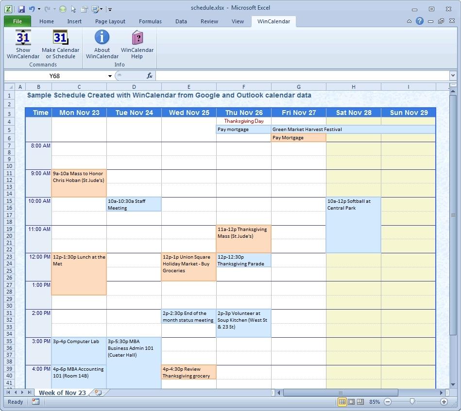 Calendar Printing Software For Windows 7 • Printable Blank Calendar_Calendar Printing Software For Windows 10
