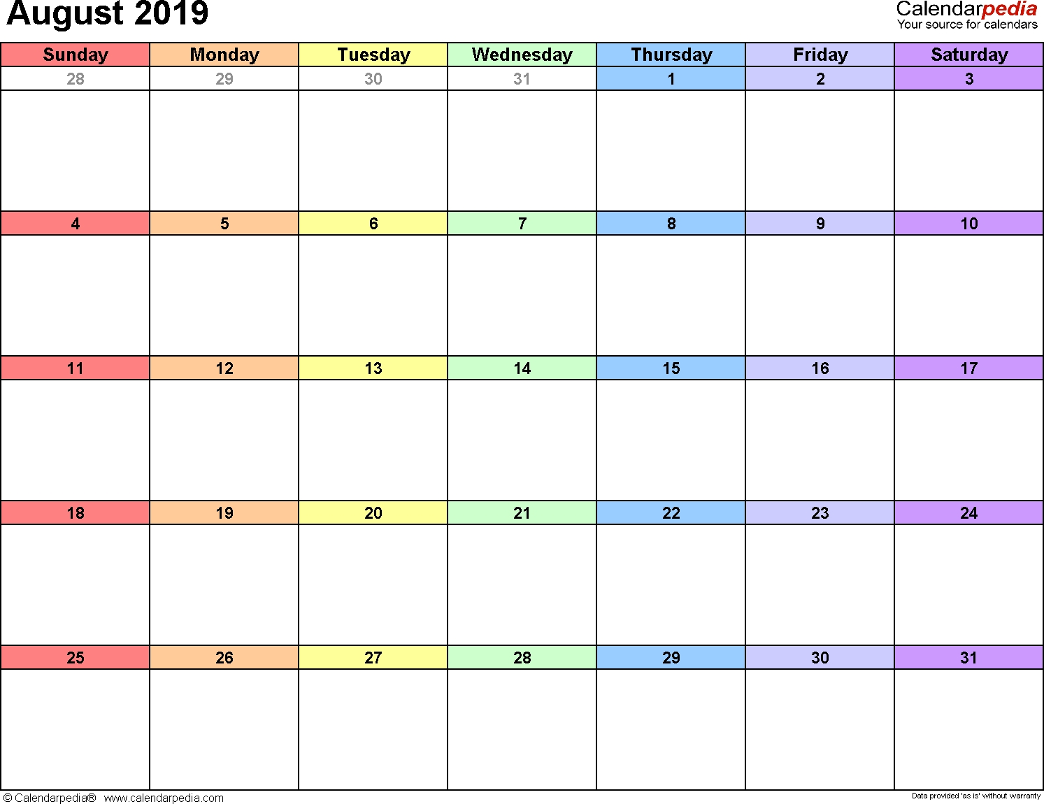 Calendarpedia - Your Source For Calendars_School Calendar Malta 2020