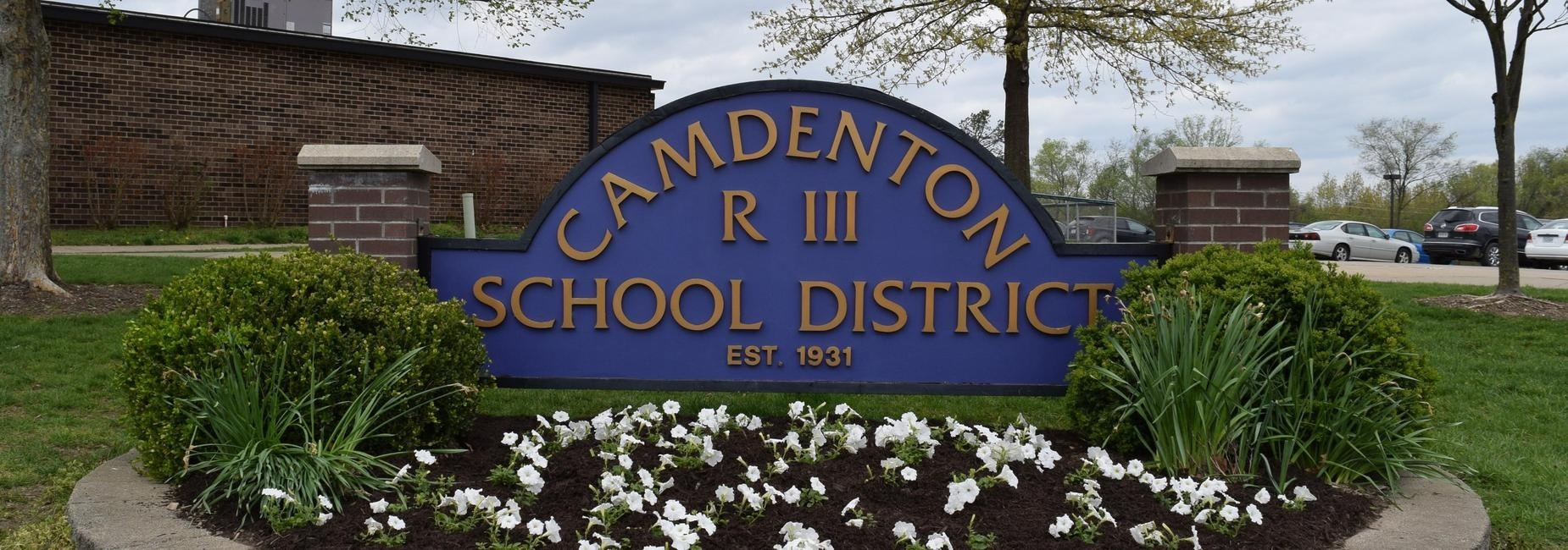 Camdenton R-Iii School District_Camdenton R 3 School Calendar