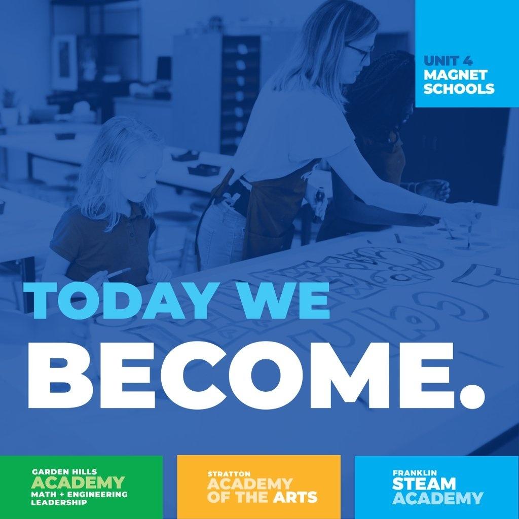 Champaign Schools (@unit4Schools)  </p>   </div>        <br>     <div class=