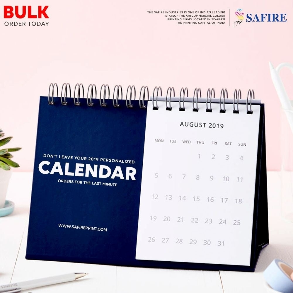 Cheap Calendar Printing Bulk | Calendar Design Ideas_Cheap Calendar Printing Bulk