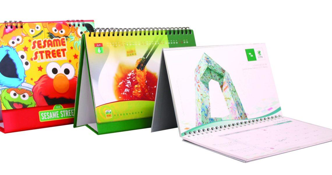 Colour Magic Blr,digital Printers,digital Printers In Bangalore,best_Calendar Printing In Bangalore