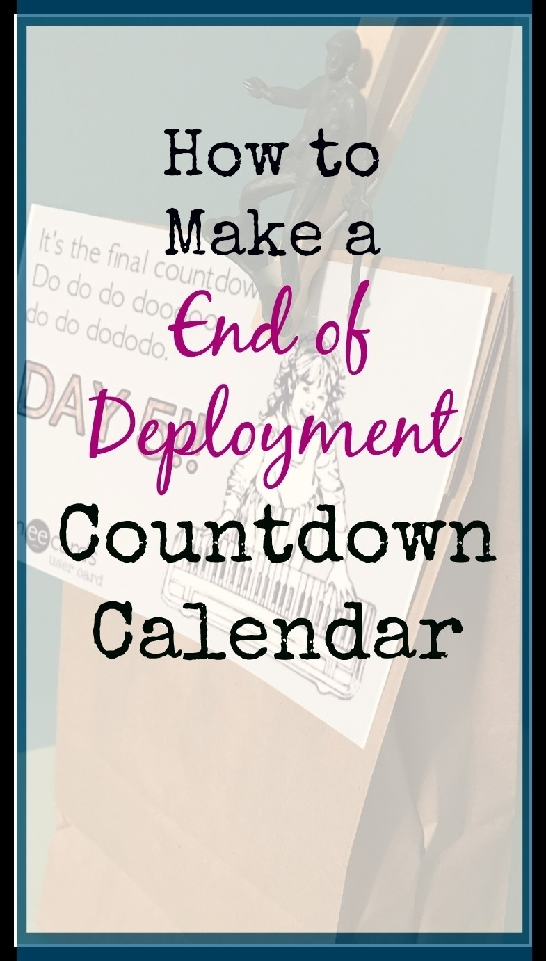 Countdown Calendar To End Of Year • Printable Blank Calendar Template_Countdown Calendar To End Of Year