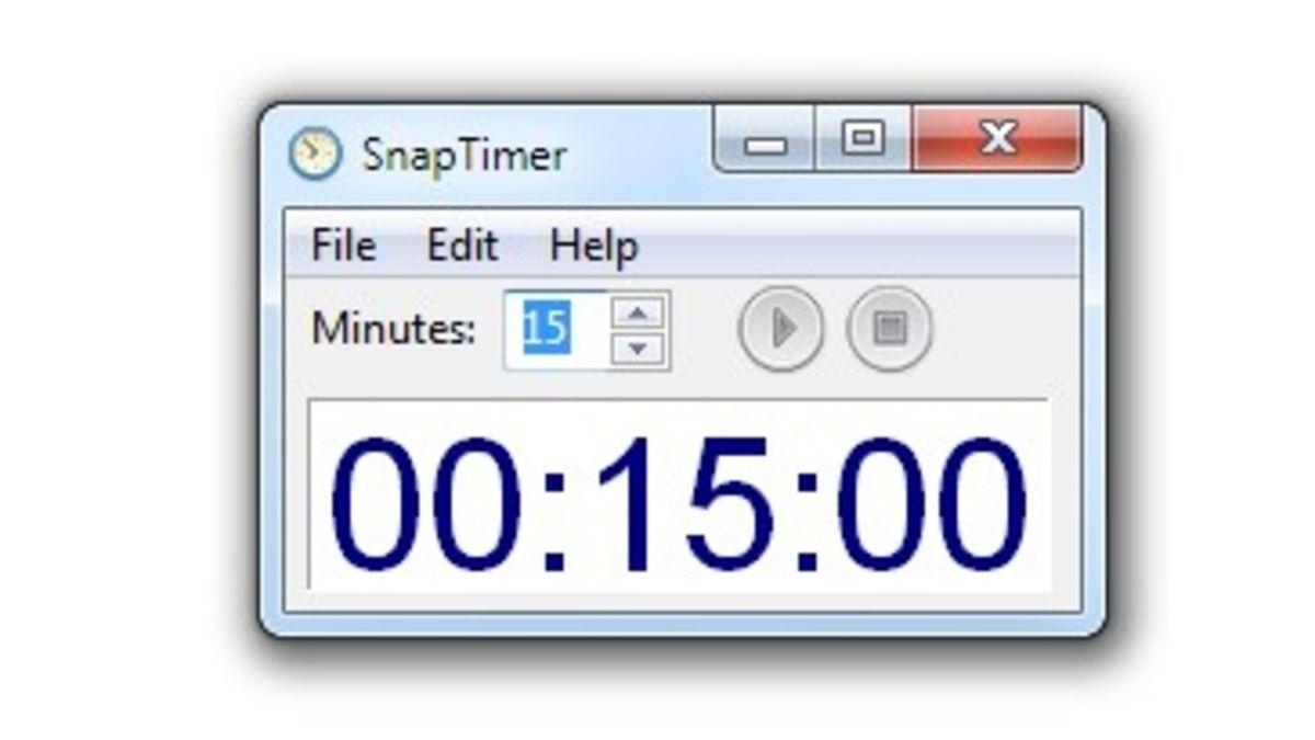 Countdown Calendar Windows 7 • Printable Blank Calendar Template_Countdown Calendar Windows 7