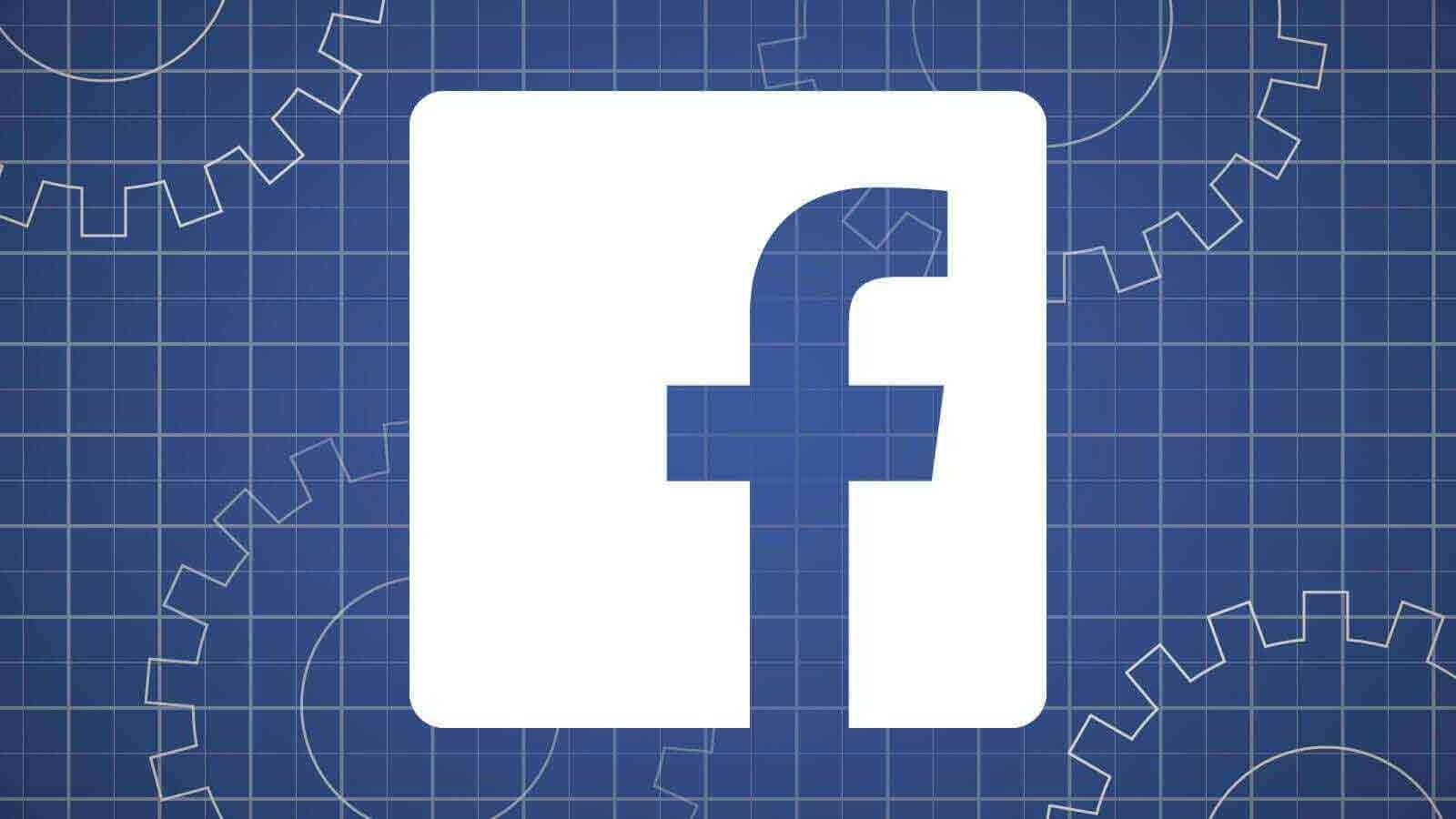 Create A Facebook App_Facebook Creation With A Calendar Icon